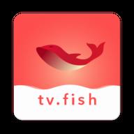 大鱼影视2.1.3安卓版