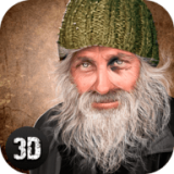 乞丐模拟器游戏