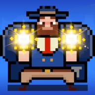 疯狂手速达人游戏 1.0.0