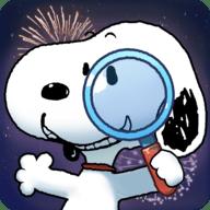 史努比找茬中文破解版 1.0.24