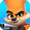 动物王者对战游戏 1.19.0