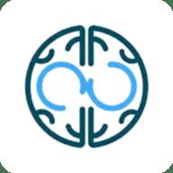 Eureka大脑挑战游戏 1.1.1