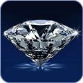 ZS钻石币app