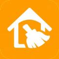 橘子家政app苹果版
