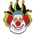 小丑网拍平台