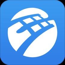 宁波地铁乘车软件