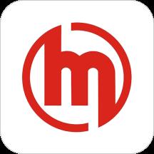 杭州地铁支付软件