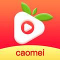 草莓app下载汅api免费秋葵ios