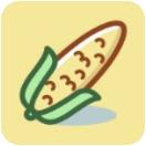 玉米视频黄板APP