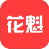 最新花魁视频直播app
