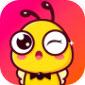 啪啪噜app