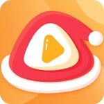 大灰狼app
