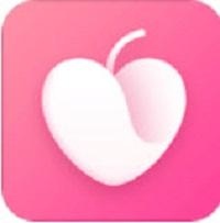热巴app