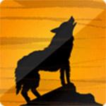 夜狼影视app