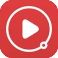 七次郎视频app
