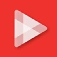 夜幕影院高清视频app