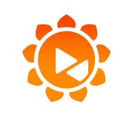 向日葵污污视频app