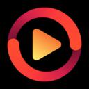 甘蔗污视频直播app