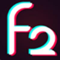 f2富二代就是这么嗨app下载