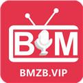 bmzb.vip表妹直播app