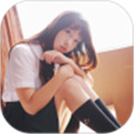 啪嗒啪嗒美女视频app