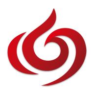 涵德讲堂v1.0.4安卓版