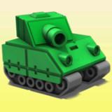 坦克生存v1.0.1安卓版