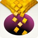 立方块积木