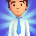 我打领带贼6