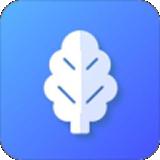 菠菜健身v1.0.13安卓版