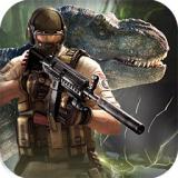 勇闯恐龙岛