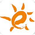 阳光论坛网v5.2.1安卓版
