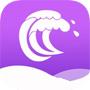 浪潮视频app