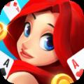 金运棋牌app