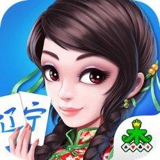 集杰本溪麻将app