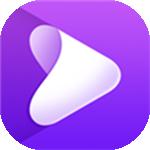 芭乐视频app