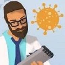 X射线医生