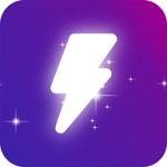 星闪直播app