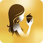 奶茶直播app