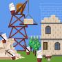 闲置塔楼建造商