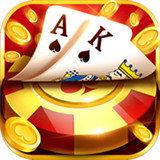 浪人扑克app