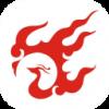 火鸟云视频app