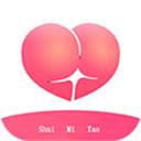 水蜜桃视频app