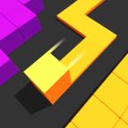 填充板3Dv0.0.2安卓版