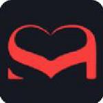 维密圈直播app
