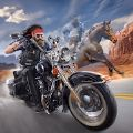Outlaw Riders