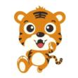 小虎直播v2.1.2安卓版