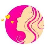 梦之恋直播app