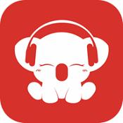 考拉直播app
