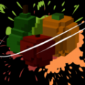 水果猎人3D